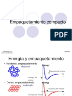 4-Empaquetamiento 2013-2.pdf