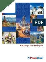--ar2015_paninbank636002640732398899.pdf