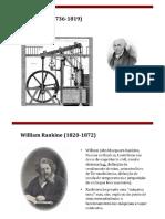 Rankine.pdf