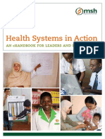 Health System In Action.pdf