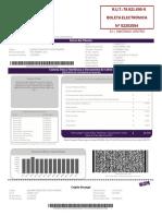 pdf_1564524854300.pdf
