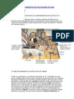 Curso-consertos-de-Televisores-de-tubo.pdf