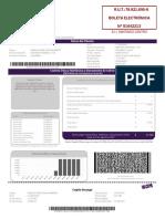 pdf_1565022010814