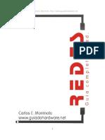 apostila completa sobre redes - baixedetudo.net.pdf