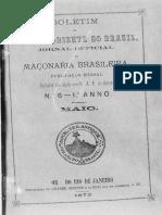 1872_00006
