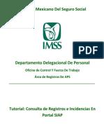 tutorial consulta registros e incidencias en SIAP Portal.pdf