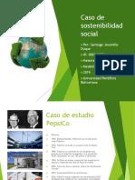 Caso de sostenibilidad social.pdf