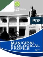 Mulanay Ecological Profile 2017.pdf