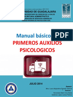 manual_primeros_auxilios_psicologicos_2017.pdf