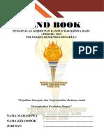 Hand Book Pkkmb 2019-3-1