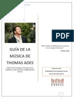 Thomas Adess