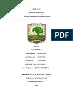 MAKALAH B.INDO.docx