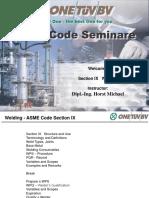 asme details.pdf