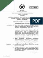 PP 15 Tahun 2019.pdf