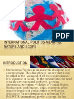 INTERNATIONAL POLITICS.pdf