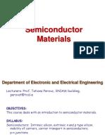 2E8 Semiconductors 2014