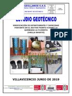 Verificacion Puente 8 - Junio 2019 v2
