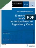 TESIS SOBRE MICRORELATOS DE ARGENTINA Y CUBA.pdf