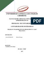 ACTIV.COLABORATIVA-II-DE-SOCIEDADES-II (1).docx