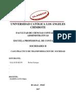 ACTIV.COLABORATIVA-DE-SOCIEDADES-II.docx