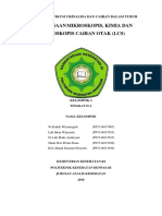 LAPORAN PRAKTIKUM URINALISA  LCS.docx
