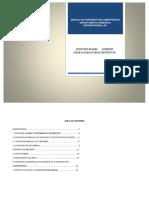 405481055 Manual de Funciones Distribuidora Lap Docx