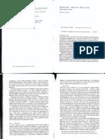 Manjusri_Origins_Role_and_Significance..pdf