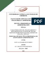 Uladech_Biblioteca_virtual - 2019-02-10T181729.555.pdf