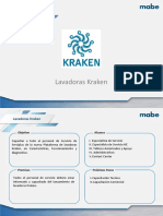 SRHCAV_KRAKEN (2)[2]