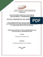 Uladech_Biblioteca_virtual - 2019-02-10T181428.282.pdf