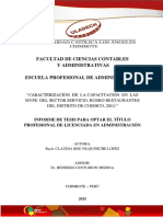 Uladech_Biblioteca_virtual - 2019-02-10T182207.539.pdf
