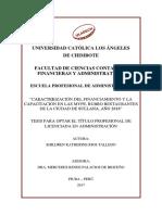 Uladech_Biblioteca_virtual - 2019-02-10T182432.005.pdf