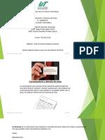 Licenciamiento y Derecho de Autor