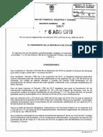 Ley de Financiamiento Textiles.pdf