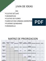 Proyecto Victor Hugo