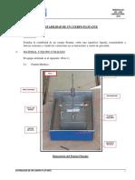 CUERPO_FLOTANTE[1].pdf