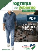 Revista Programa de Gobierno.pdf
