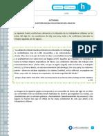 Actividad la cuestión social.pdf