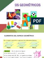 mat-3c2baeso-tema-9-y-10-teorc3ada-cuerpos-geometricos.pptx