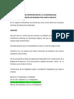 PALN DE EMERGENCIA.docx