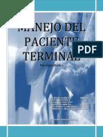 Manejo Del Px Terminal (1)