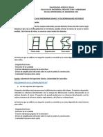 SOLUCION PRACTICA TEORICO 1.docx