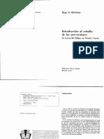 Bleichmar Hugo Int al Estudio de las perverciones.pdf