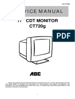 CT720g.pdf