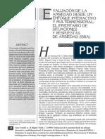 Evaluacion_ansiedad_enfoque_interactivo_multidimentional.Inventario_Situaciones_Respuestas_Ansiedad._ISRA.pdf