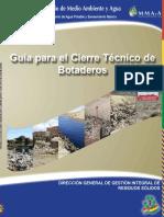 Guia-para-el-Cierre-Tecnico-de-Botaderos.pdf