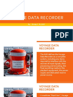 Voyage-Data-Recorder-NJ1A1.pptx