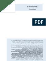 ciclo contable.xlsx