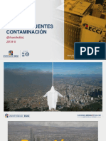 Presentación_RESUMEN_ECCI