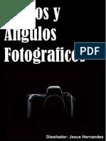 376403773-Planos-y-Angulos-Fotograficos.pdf